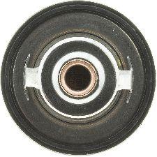 Gates Engine Coolant Thermostat  Lower