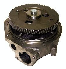 Gates Engine Water Pump