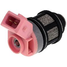GBR Fuel Injection Fuel Injector
