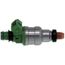 GB Remanufacturing 812-11127 Fuel Injector