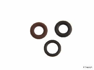 GBR Fuel Injection Fuel Injector Seal Kit