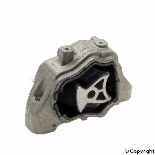 Genuine Engine Mount  Right Lower