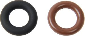 Genuine Fuel Injector Seal Kit