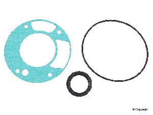 Genuine Engine Oil Pump Seal Kit