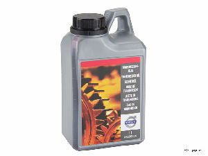 Genuine Automatic Transmission Fluid