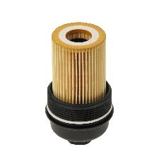 Genuine Engine Oil Filter Cap