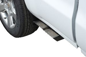 Gibson Exhaust System Kit