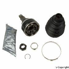 GKN Loebro Drive Shaft CV Joint Kit