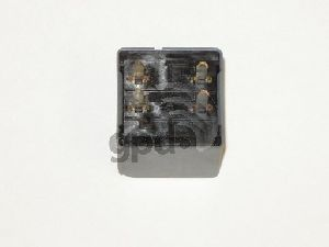 Global Parts HVAC Blower Motor Relay