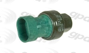 Global Parts HVAC Pressure Switch