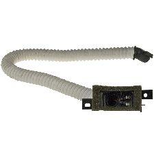 Global Parts HVAC Heater Core Temperature Sensor