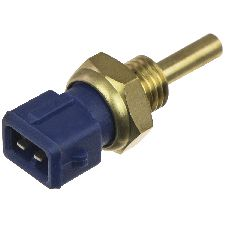 Global Parts Engine Coolant Temperature Sensor