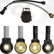 Global Parts Ignition Knock (Detonation) Sensor
