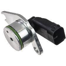 Global Parts Automatic Transmission Oil Pressure Sensor