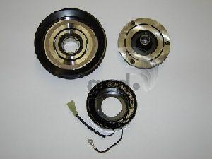 Global Parts A/C Compressor Clutch