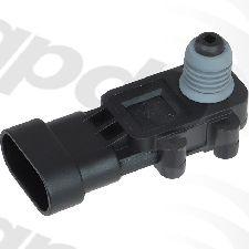 Global Parts Fuel Tank Pressure Sensor