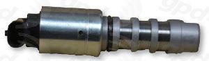 Global Parts Engine Variable Valve Timing (VVT) Solenoid