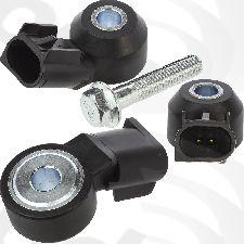 Global Parts Ignition Knock (Detonation) Sensor