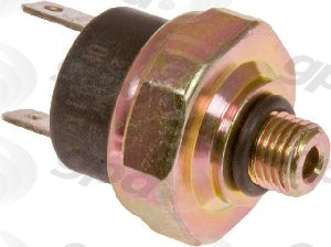 Global Parts A/C Compressor Cut-Out Switch