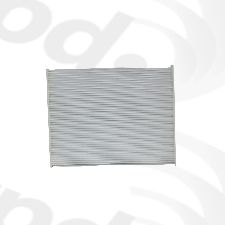 Global Parts Cabin Air Filter