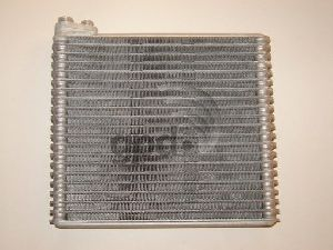 Global Parts A/C Evaporator Core