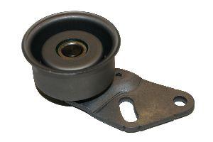 GMB Engine Timing Belt Tensioner  Right