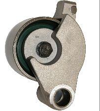GMB Engine Timing Belt Tensioner Pulley