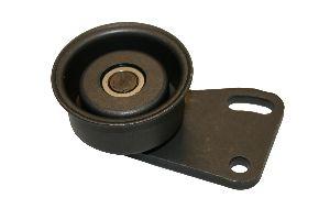 GMB Engine Timing Belt Tensioner  Left