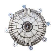Fit Kia ENGINE COOLING FAN CLUTCH 0-K01115140