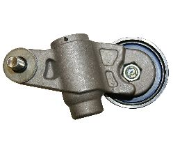 GMB Engine Timing Belt Tensioner Hydraulic Assembly