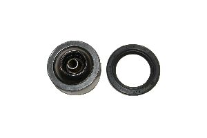 GMB Double Cardan CV Ball Seat Repair Kit  Transfer Case To Front Axle