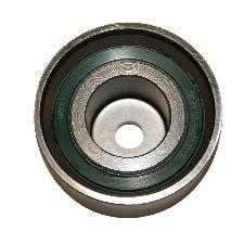 GMB Engine Timing Belt Idler  Left