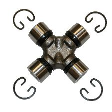 GMB Universal Joint  Front Shaft All Joints