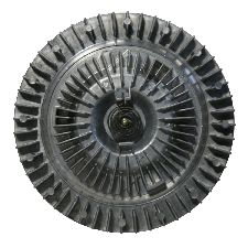 GMB Engine Cooling Fan Clutch