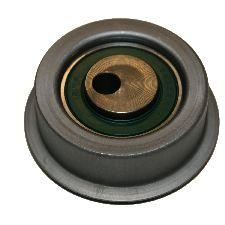 GMB Engine Balance Shaft Belt Tensioner
