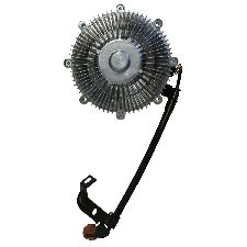 GMB Engine Cooling Fan Clutch