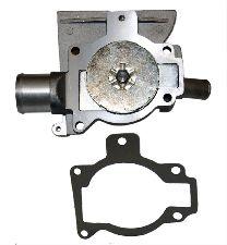 GMB Engine Water Pump  N/A