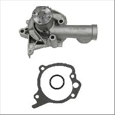 GMB Engine Water Pump