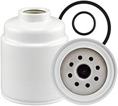Hastings Fuel Water Separator Filter