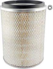 Hastings Air Filter