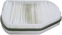 Hastings Cabin Air Filter