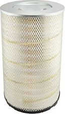 Hastings Air Filter  Outer