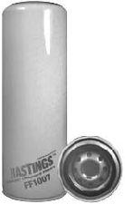 Hastings Fuel Filter