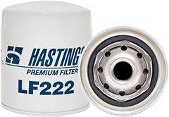 Hastings Engine Oil Filter