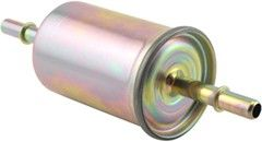 Hastings Fuel Filter