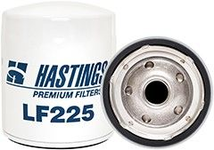 Hastings Engine Oil Filter