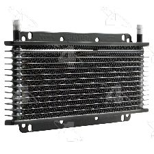 Hayden Automatic Transmission Oil Cooler