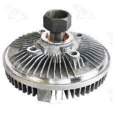 Hayden Engine Cooling Fan Clutch