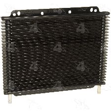 Hayden Automatic Transmission Oil Cooler