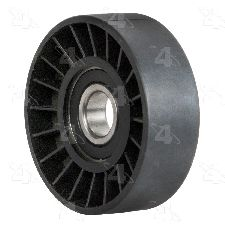 Hayden Accessory Drive Belt Tensioner Pulley